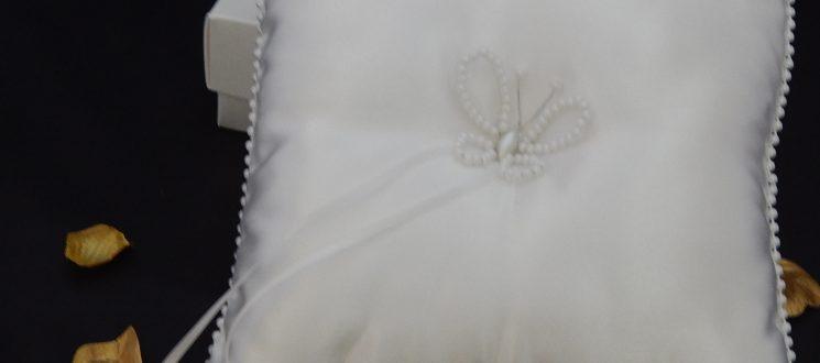 2 Wedding Accessories